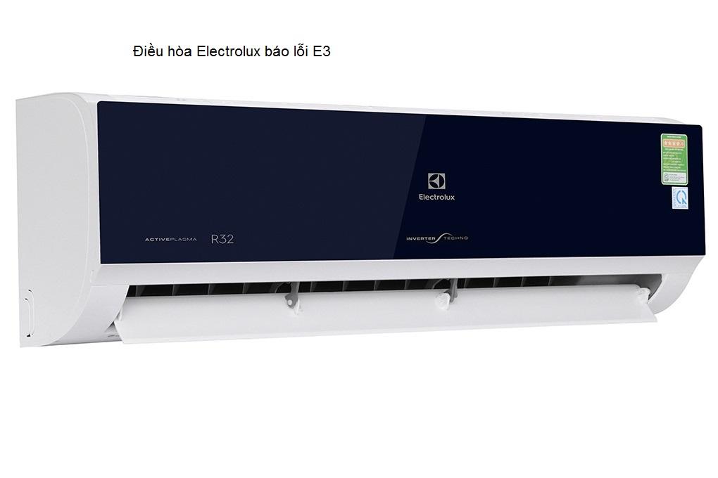 dieu-hoa-electrolux-bao-loi-e3