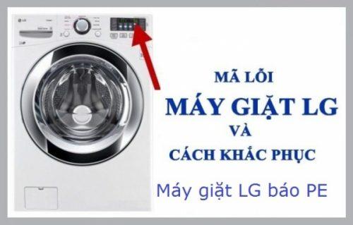 loi-pe-may-giat-lg